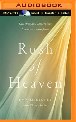 Rush of Heaven