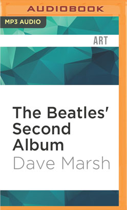Beatles' Second Album, The