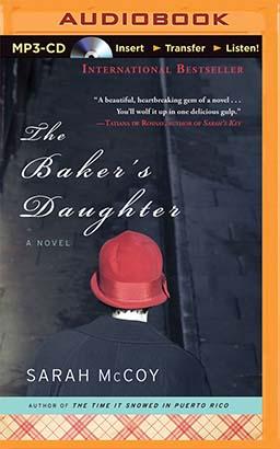 Baker's Daughter, The