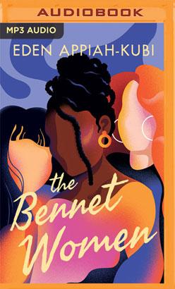Bennet Women, The