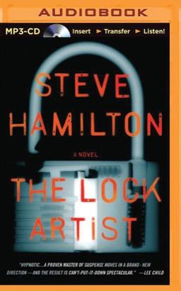 Lock Artist, The