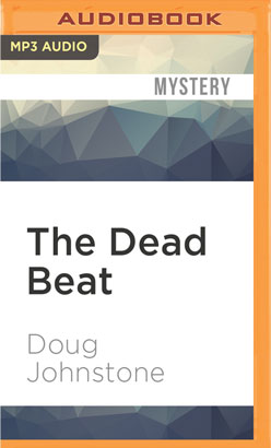 Dead Beat, The