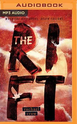 Rift, The