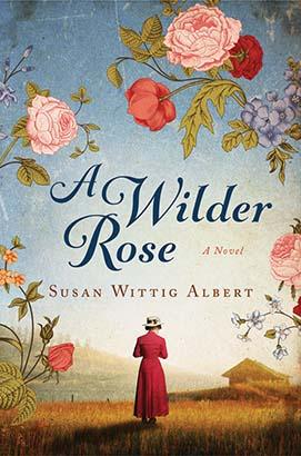 Wilder Rose, A