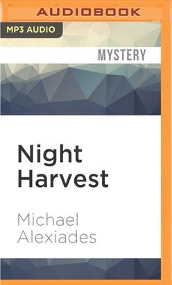 Night Harvest