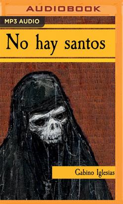 No hay santos