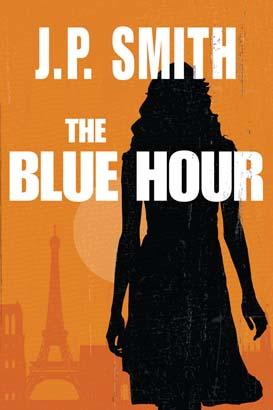 Blue Hour, The