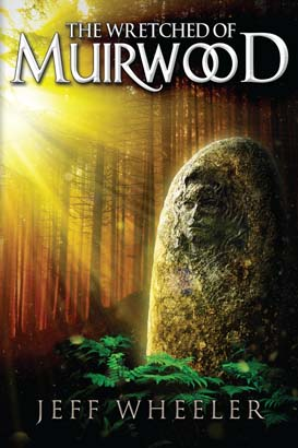 Wretched of Muirwood, The