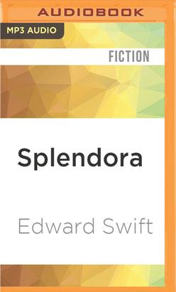 Splendora
