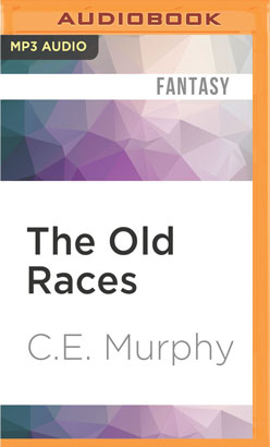 Old Races, The