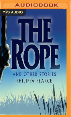 Rope and Other Stories, The