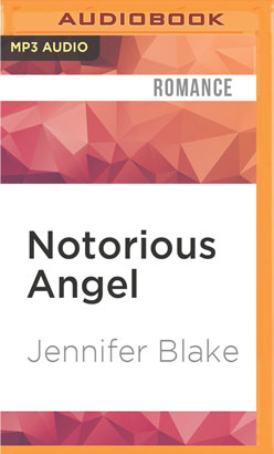 Notorious Angel