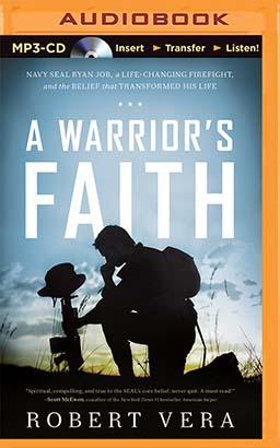 Warrior's Faith, A