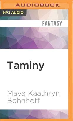 Taminy