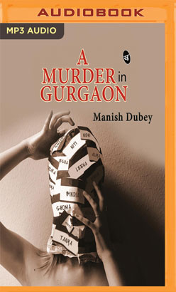 Murder in Gurgaon, A