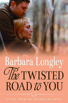 Twisted Road to You, The