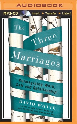 Three Marriages, The
