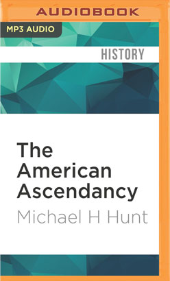 American Ascendancy, The