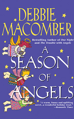 Season of Angels, A