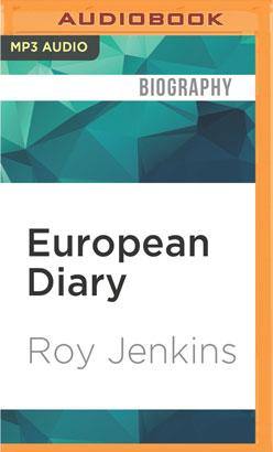 European Diary