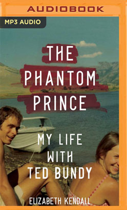 Phantom Prince, The