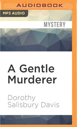 Gentle Murderer, A