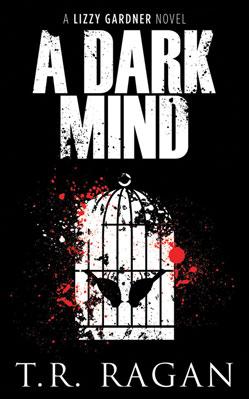 Dark Mind, A