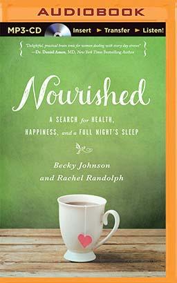 Nourished
