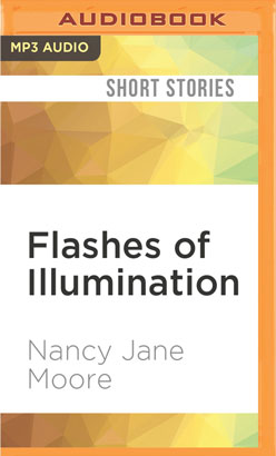 Flashes of Illumination