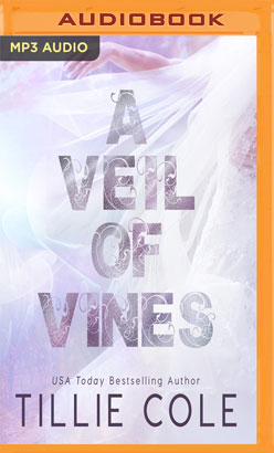 Veil of Vines, A