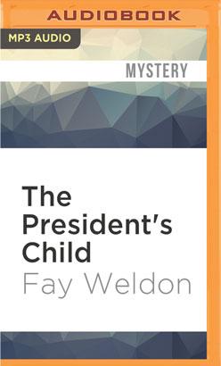 President's Child, The