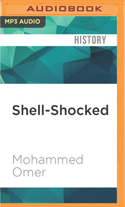 Shell-Shocked