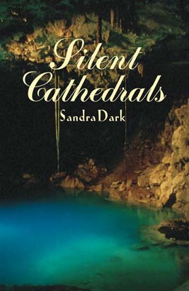 Silent Cathedrals