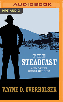 Steadfast and Other Short Stories, The