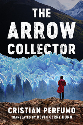Arrow Collector, The