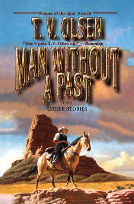 Man Without a Past
