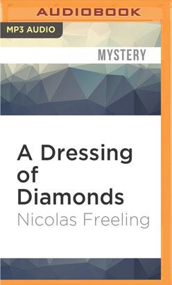Dressing of Diamonds, A