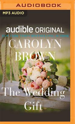 Wedding Gift, The