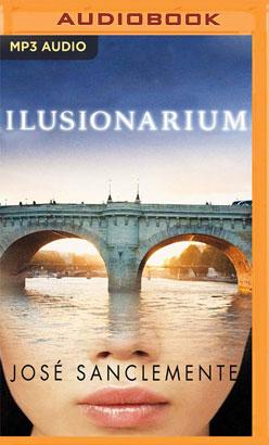 Ilusionarium