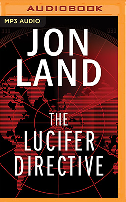 Lucifer Directive, The