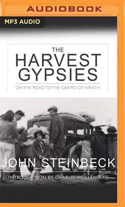 Harvest Gypsies, The