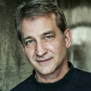 Braden Wright