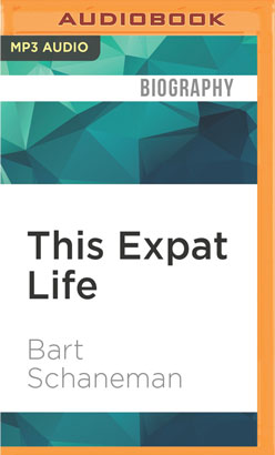 This Expat Life