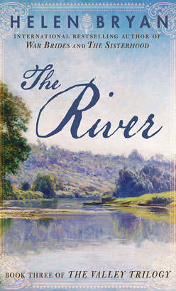 River, The
