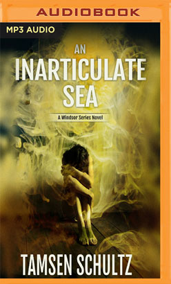 Inarticulate Sea, An