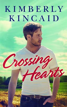Crossing Hearts