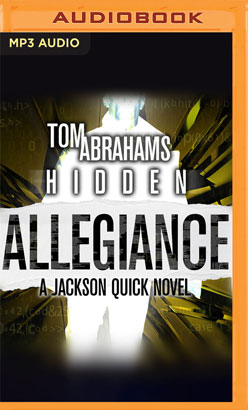 Hidden Allegiance
