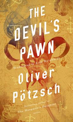 Devil's Pawn, The