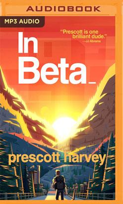 In Beta