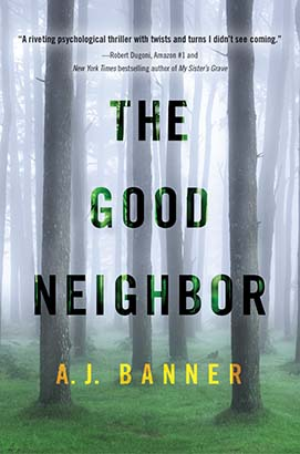 Good Neighbor, The